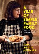 A Year of Simple Family Food [Pdf/ePub] eBook