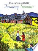Faraway Summer Book PDF