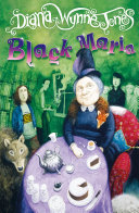 Black Maria Pdf