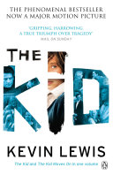 The Kid  Film Tie in