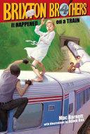 Pdf It Happened on a Train