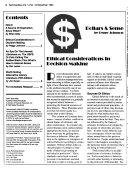 Technicalities Book PDF