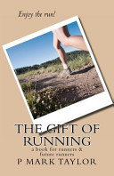 The Gift of Running