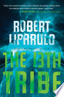 The 13th Tribe Book
