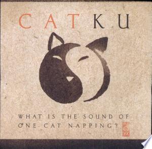 Download Catku Free PDF Books - Free PDF