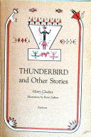 Thunderbirds and Other Stories