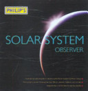 Philip s Solar System Observer