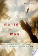 Monad to Man