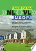 Panorama Nlvl Book