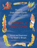Skylore from Planet Earth  stories from around the world
