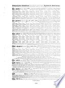 Encyklopädisches französisch-deutsches und deutsch-französisches wörterbuch enthaltend unter anderem für beide sprachen: t. Französisch-deutsch, 11., durchges. u. verb. stereotyp-auflage nebst Supplement Pdf/ePub eBook