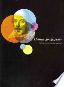 Holistic Shakespeare