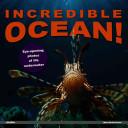 Incredible Ocean!