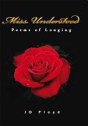 Miss. Understood ebook