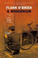 Flann O Brien   Modernism