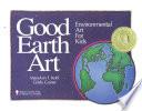 Good Earth Art Book PDF