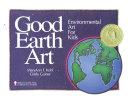 Good Earth Art