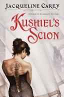 Kushiel's Scion Pdf
