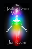 The Healing Power Within