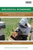 Biological Economies