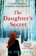 The Daughter's Secret Book