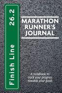 Marathon Runner s Journal