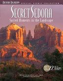 Secret Sedona