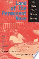 Permanent Waves [Pdf/ePub] eBook