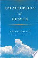 The Encyclopedia of Heaven