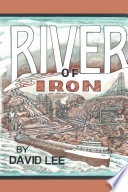 River of Iron Book