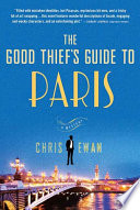 The Good Thief s Guide to Paris