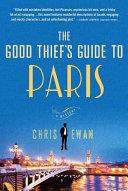 The Good Thief's Guide to Paris Pdf/ePub eBook