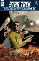 Star Trek Waypoint #6