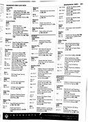 The Tradeshow Week Data Book