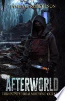 Afterworld  Next Life   1