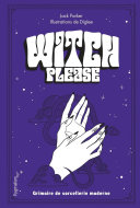 Witch, please Pdf/ePub eBook