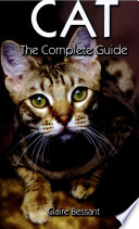 Cat the Complete Guide