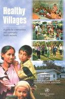 Healthy Villages