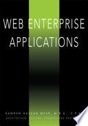 Web-Based Enterprise Applications