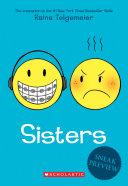 Sisters (Free Preview Edition) [Pdf/ePub] eBook