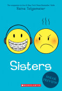 Pdf Sisters (Free Preview Edition)
