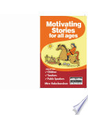 Motivating Stories For All Ages