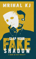 Pdf Slap Your Fake Shadow Telecharger