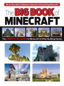 The Big Book of Building Pdf