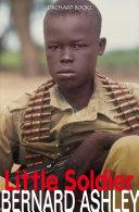 Little Soldier [Pdf/ePub] eBook