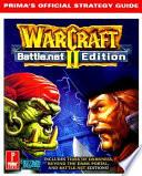 WarCraft Two, Battle.net Edition