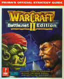 WarCraft Two, Battle.net Edition