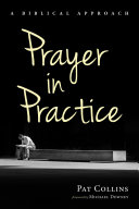 Prayer in Practice [Pdf/ePub] eBook