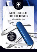 Newnes Mixed Signal Circuit Design EBook Collection