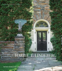 Harrie T  Lindeberg and the American Country House